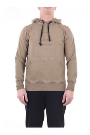 AMSW0052FA01 Hoodie