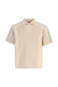 BLE CLASSIC POLO