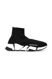 Sneakersy 'Speed 2.0 Shiny'
