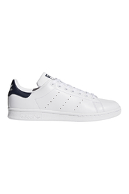 Stan Smith M20325 Sneakers