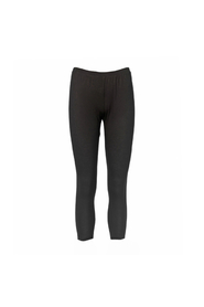 3/4 Leggings FARI 4