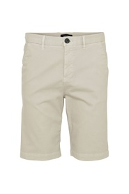 Lucca Chino Short Kit