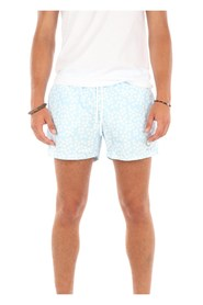 Sea shorts CAPRI1U