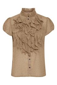 LillySZ Shirt