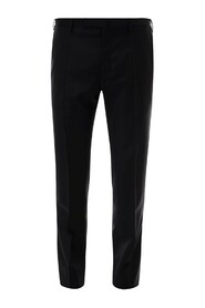 Trousers 1T00301393T