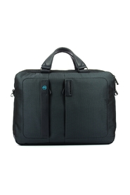 PC / iPad® bag P16 15.6