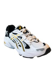 Gel kayano 5 shoes