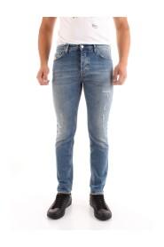 HEM03164DS059L0580 jeans Men