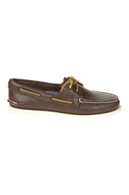 Sperry top sider Flat shoes