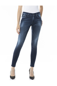 Jeans WH689.000.661XR02 007