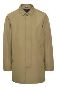 miles Jacket