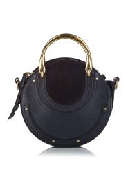 Pixie læder taske