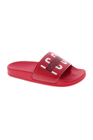 ICONS Slippers dq0331 - p4137 t4046