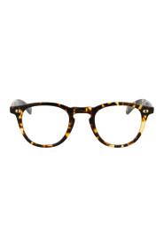Glasses 1082-44 TUT