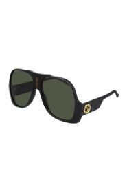 Accessories Sunglasses GG0785S