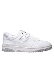 Sneakers 550
