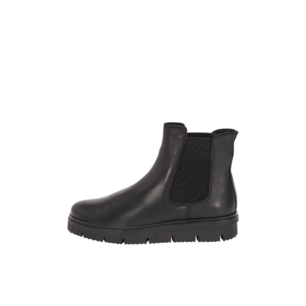 Cleared Chelsea boot
