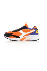 DISTANCE 280 SNEAKERS 501.175099.40051