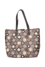 Roma Bentd7856wzt Shopping Bag