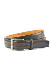 1078 belt