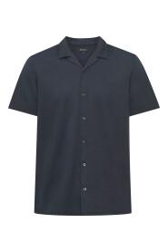 Resort Smooth Shirt