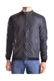 Jacket I9103970023
