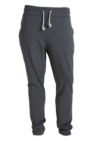 SWEATPANTS UNISEX