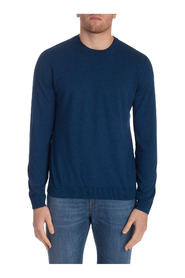 FABELLO SWEATER 1