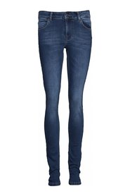 Perry Jeans (13919)