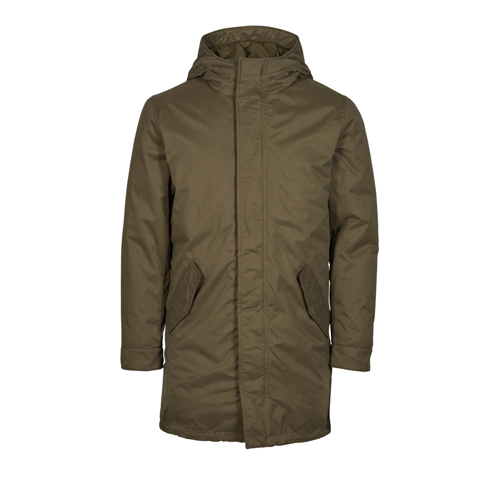 courtand outerwear 0022