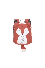 Tiny Backpack Fox