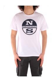 692689 Short sleeve T-shirt