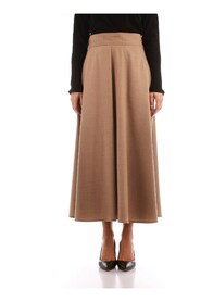 CABLO Skirts Woman