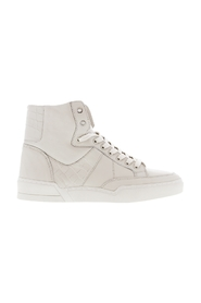 Brooke 8-k high sneakers