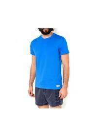 B6T1026-0001 T-Shirt