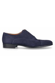Businessschuhe Oxford 1220