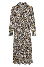 Mori Halima Dress