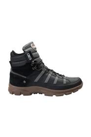 Sneakersy Ewan Akt