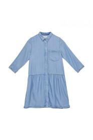 Nole Dress