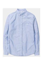 Anton Oxford skjorte