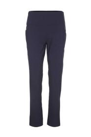 291117B trousers