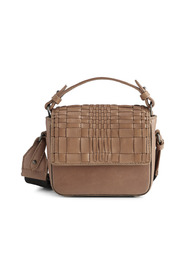 Adora Small Crossbody Bag Vesker