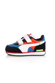 SNEAKERS FUTURE RIDER PLAY ON V INF 372353.08