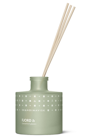 Fjord Duftpinner Candles
