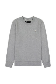 Robinson Sweat