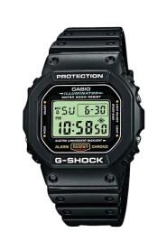 Watch DW-5600E-1V