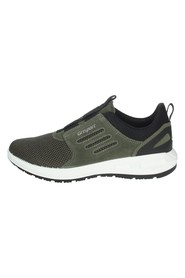 44007V1 Slip-on sneakers