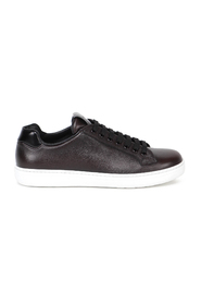 BOLAND PLUS 2 SNEAKERS