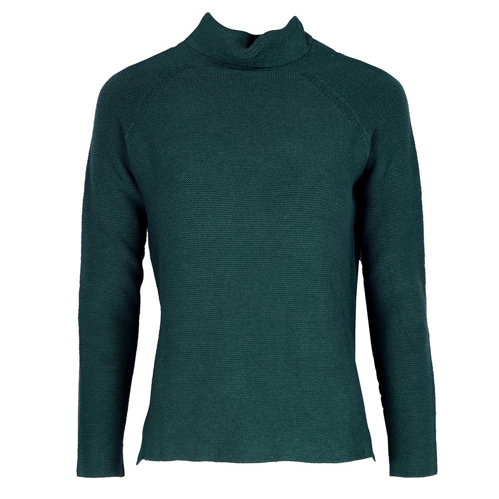 Toy-G Sweter Turtle Neck