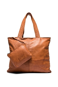 Bag shopper 14268